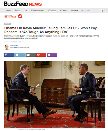 BuzzFeedObama2015a.png
