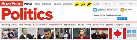 BuzzFeedPolitics201207a.jpg