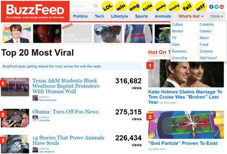 BuzzfeedTopPage20120708.jpg