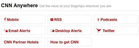 CNNAnywhere.jpg