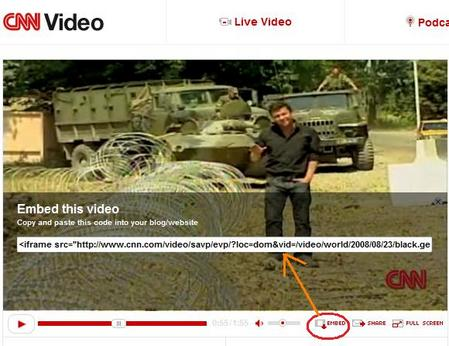 CNNVideoEmbed.jpg