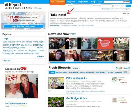CNNiReport0810.jpg