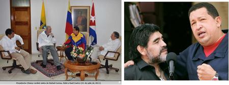 ChávezCuba.jpg