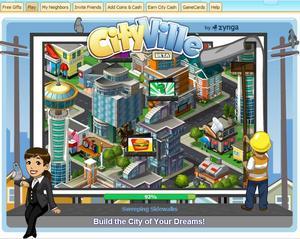 CityVille.jpg