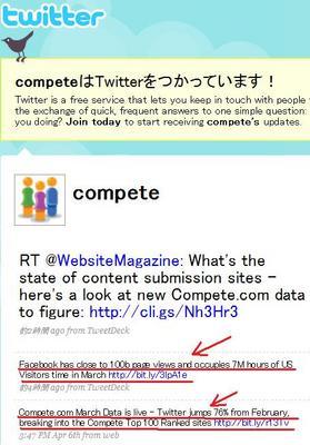 CompeteTwitter20040408.jpg