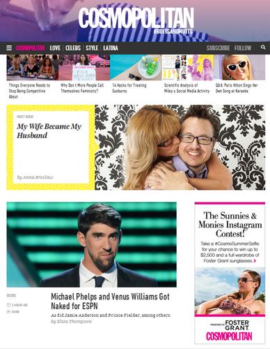 Cosmopolitan20140710a.png