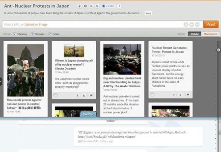 CrowdvoiceJapanAntiNuclear.jpg