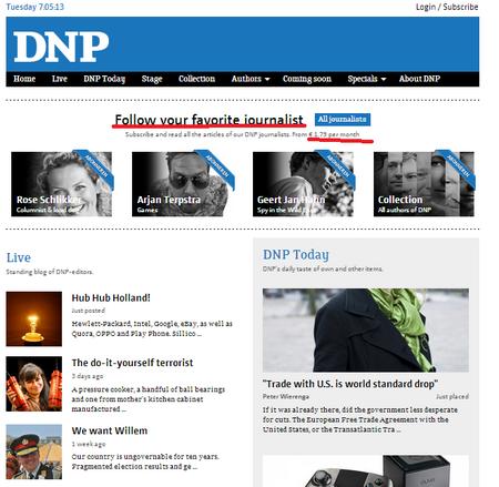 DNPDutch20130507.png
