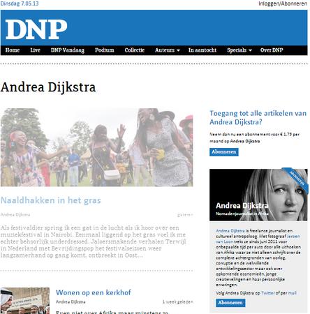 DNPDutch20130507a.png