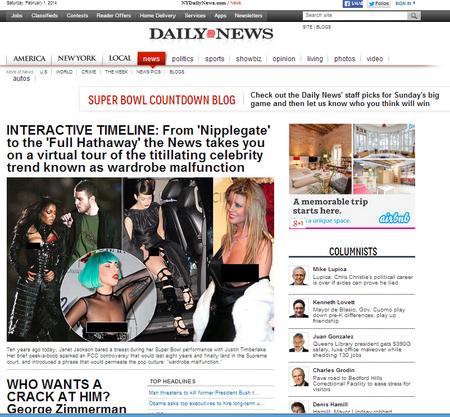 DailyNewsWeb20140201.png