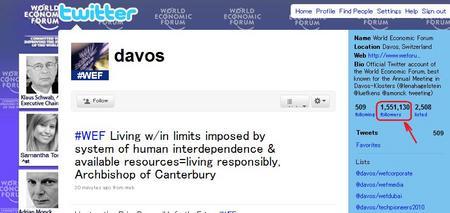 Davos2010Twitter.jpg