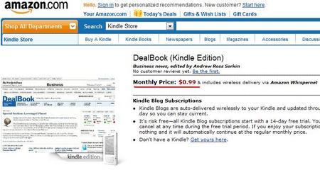 DealBookKindle.jpg