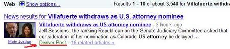 DenverPostGoogle2.jpg