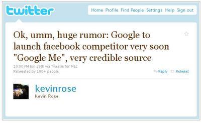 DiggGoogleFacebook.jpg