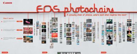 EOS phtochairs2010.jpg