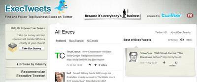 ExecTweets.jpg