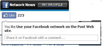 FacebookWPLikeit.JPG