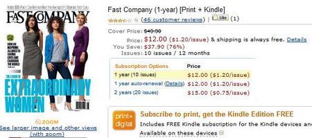 FastCompanyAmazon.jpg
