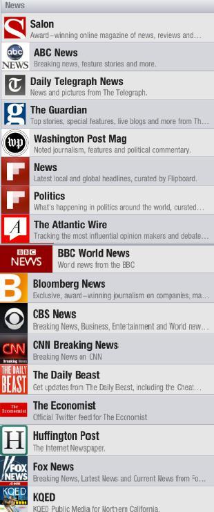 FlipboardNews.jpg