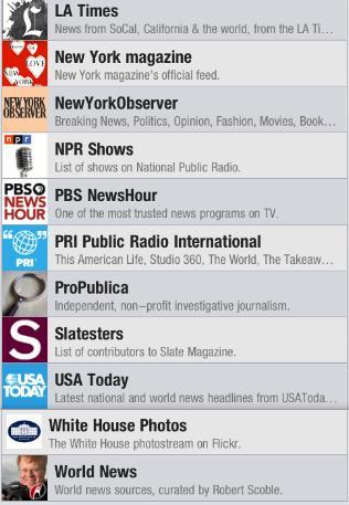 FlipboardNews2.jpg