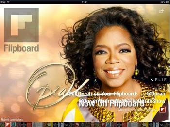 FlipboardOprah.jpg