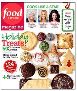 FoodNetworkMagazine.jpg
