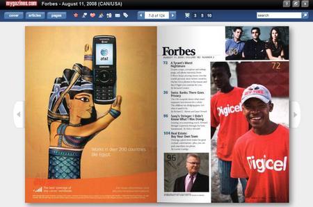 Forbesmymagazine.jpg