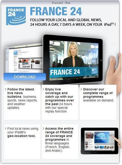 France24iPad.jpg