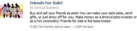 FriendsForSaleFacebook.jpg