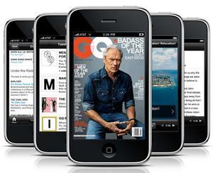 GQiPhone.jpg