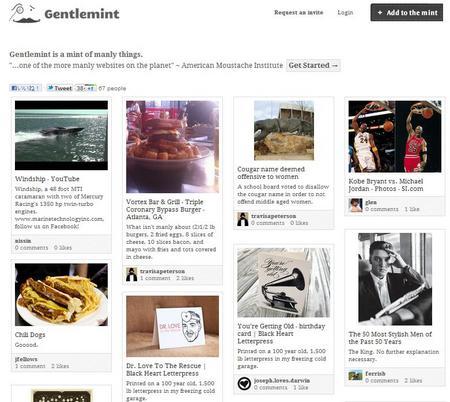 Gentlemint201201.jpg