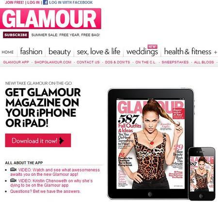 Glamour20100803.jpg
