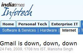GmailIndia0902.jpg