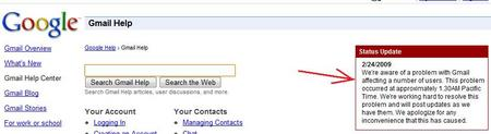 GmailStatus.jpg