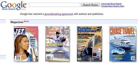 GoogelBookSearchMagazine.jpg