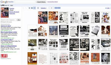 GoogleBookLifeNov211960.jpg