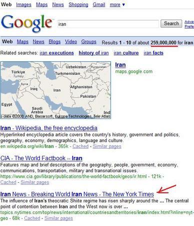 GoogleIran.jpg