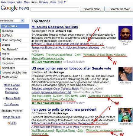 GoogleNews090612a.JPG