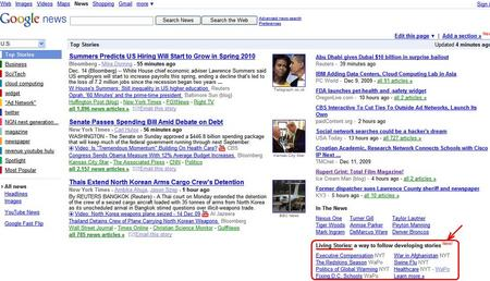 GoogleNews091214.JPG