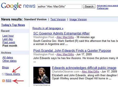 GoogleNewsAuthorSearchResults.jpg
