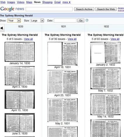 GoogleNewsSydneyMorningHerald.jpg