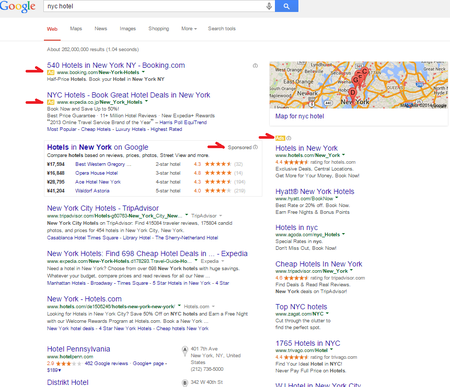 GoogleSearchPaid20141024.png