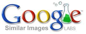 GoogleSimilarImages.jpg