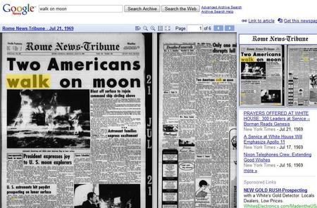 GoogleWalkonMoonRomeNewsTrib1969.jpg
