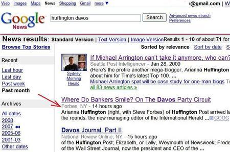 GooglenewsForbes0901.jpg