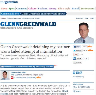 Greenwald20130819.png