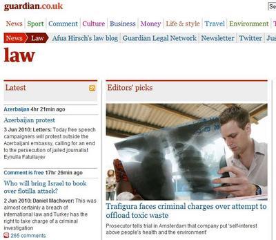 GuardianLaw201006.jpg