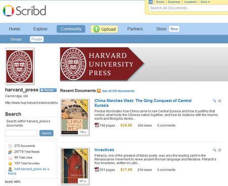HarvardPressScribd.jpg