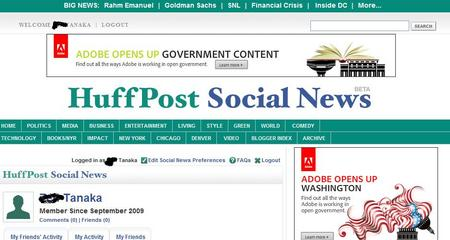 HuffPostSocialNews.jpg