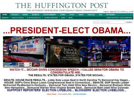 HuffingtonObamaVictory.jpg